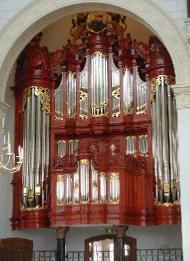 orgelfoto